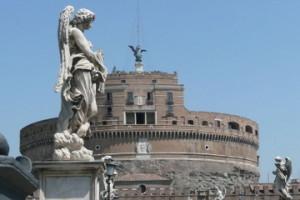45003_Rome_Castel Sant'Angelo National Museum_d511-16