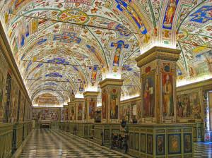 vatican-museum-2