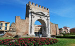 arch_of_augustus