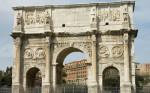 rome_constantine_arch