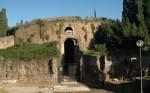 rome_mausoleum
