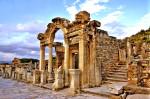rome_hadrians_temple
