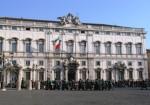 rome_quirinal_palace