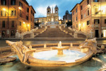rome_spagna_place