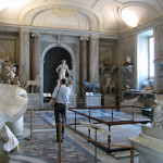 Rome museum: how to visit them