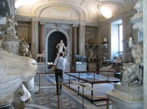 2011-05 Rome 0706 - Vatican