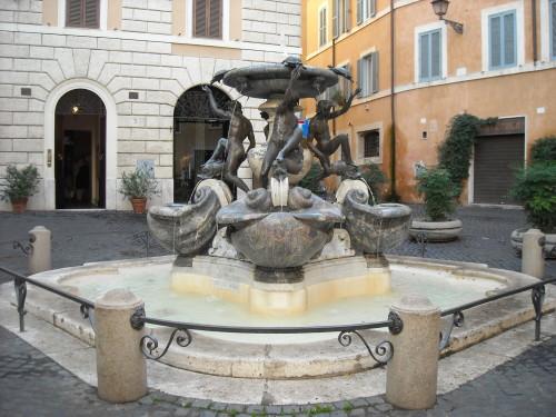 Fontana_di_piazza_Mattei