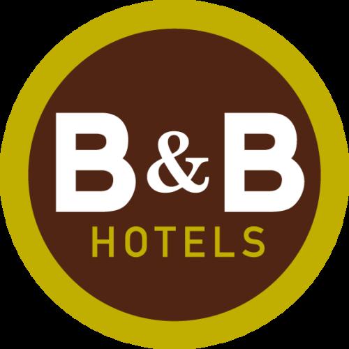 Logo_B&B_Hotels