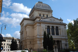 great_synagogue_of_rome