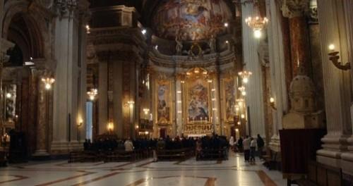 inside-church-of-sant-ignazio-di-loyola
