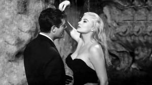 la_dolce_vita_1960_2