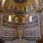 St. John Lateran's Basilica