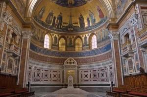 rome-basilica-st-john-lateran