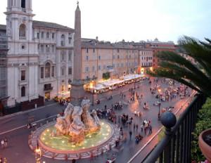 rome_piazza_navona