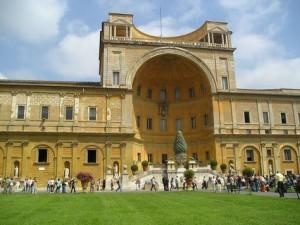 rome_vatican_museums