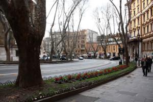 rome_via_veneto