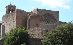 temple_of_venus_rome