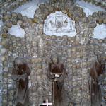 Santa Maria dell'Immacolata Concezione's church