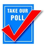 Poll: what kind of hotel do you usually book online?
