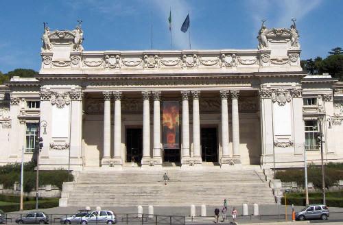 galleria_nazionale_arte_rome