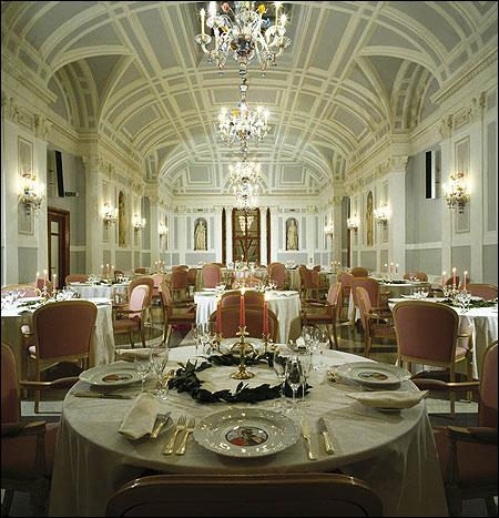 grand-hotel-minerve-2