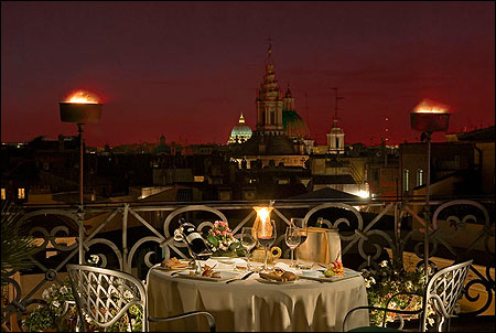 grand-hotel-minerve-3