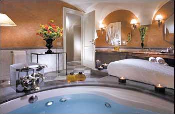 grand-hotel-minerve-4
