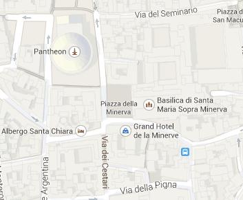grand-hotel-minerve-map