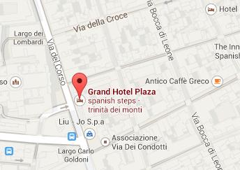grand-hotel-plaza