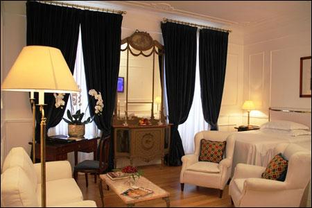 grand-hotel-plaza2