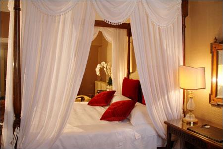 grand-hotel-plaza3