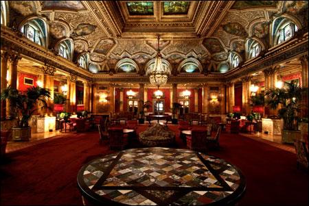grand-hotel-plaza4