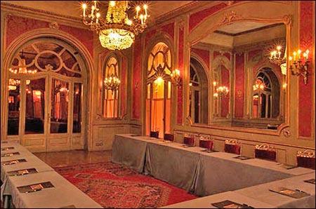 grand-hotel-plaza5