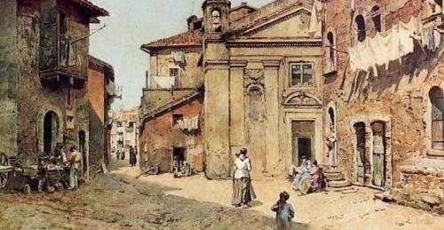 museo_di_roma_in_trastevere_dal_25_febbraio_2013_non_visibili_gli_acquarelli_di_ettore_roesler_franz_slideshow